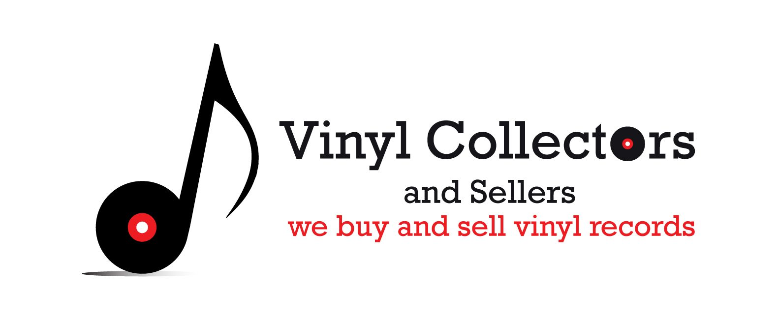 Vinyl Collectors and Sellers